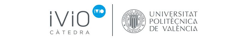 logo_ivio_catedra